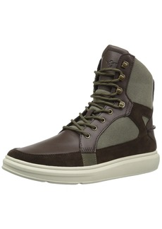 Creative Recreation Men's Desimo Sneaker  7 D US