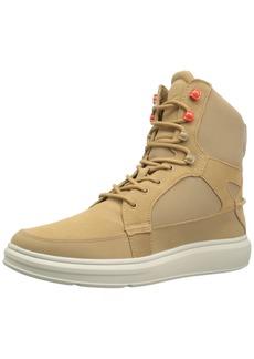 Creative Recreation Men's desimo Sneaker  7.5 D US