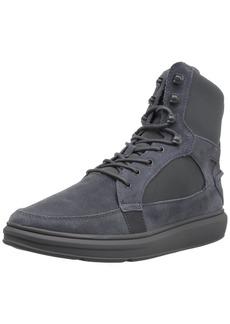 Creative Recreation Men's desimo Sneaker   D US