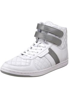 Creative Recreation Men's Dicoco High-Top Sneaker M US