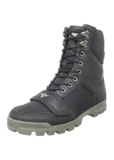 Creative Recreation Men's Dio Lace-Up Boot D US
