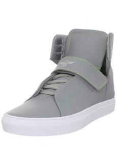 Creative Recreation Men's Geno-CR18422 Fashion Sneaker M US