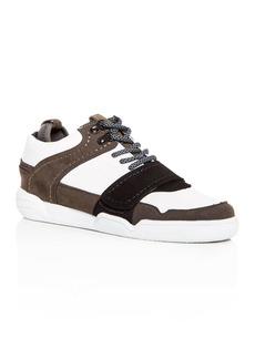 Creative Recreation Men's Indio Low-Top Sneakers
