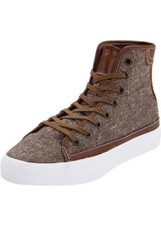 Creative Recreation Men's Kaplan Hi Fashion Sneaker M US