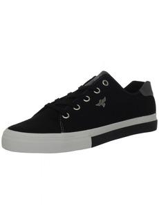 Creative Recreation Men's Kaplan Sneaker   M US