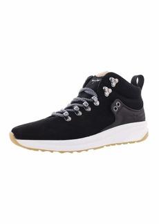 Creative Recreation Men's Lacava Fashion Sneaker