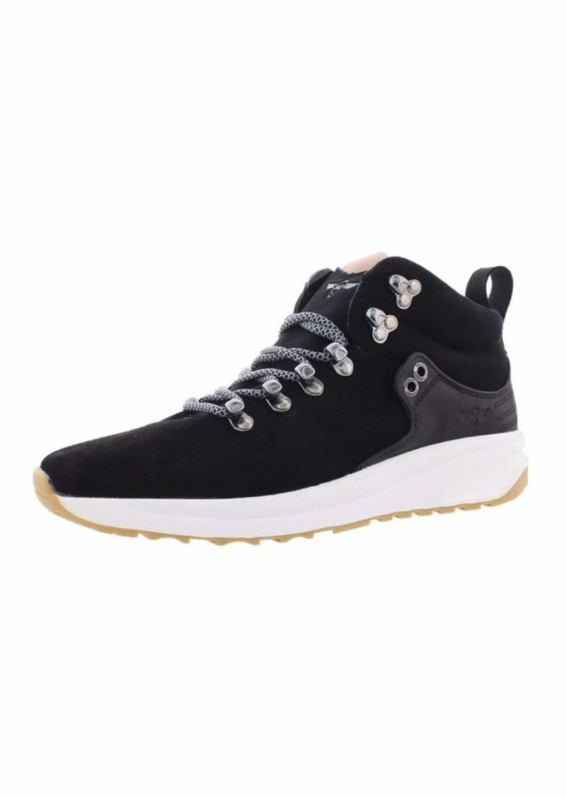 Creative Recreation Men's Lacava Fashion Sneaker