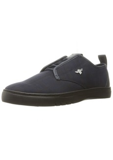 Creative Recreation Men's Lacava q Fashion Sneaker
