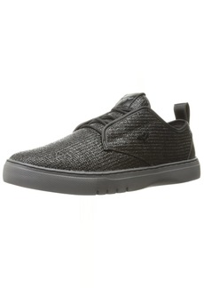 Creative Recreation Men's Lacava q Fashion Sneaker   M US