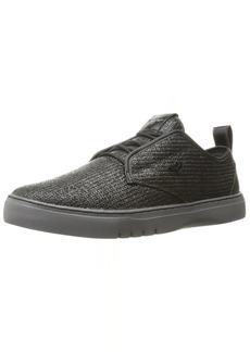 Creative Recreation Men's Lacava q Fashion Sneaker   M US