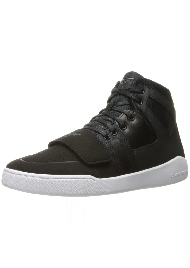 Creative Recreation Men's manzo Fashion Sneaker   M US