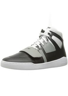 Creative Recreation Men's manzo Fashion Sneaker   M US