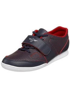 Creative Recreation Men's Massino Sneaker M US