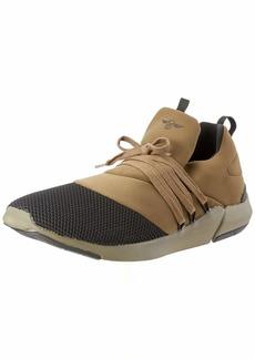 Creative Recreation Men's Matera Sneaker   D US