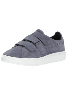 Creative Recreation Men's meleti Sneaker   D US