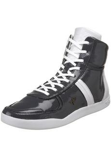 Creative Recreation Men's Milano Hi Sneaker M US