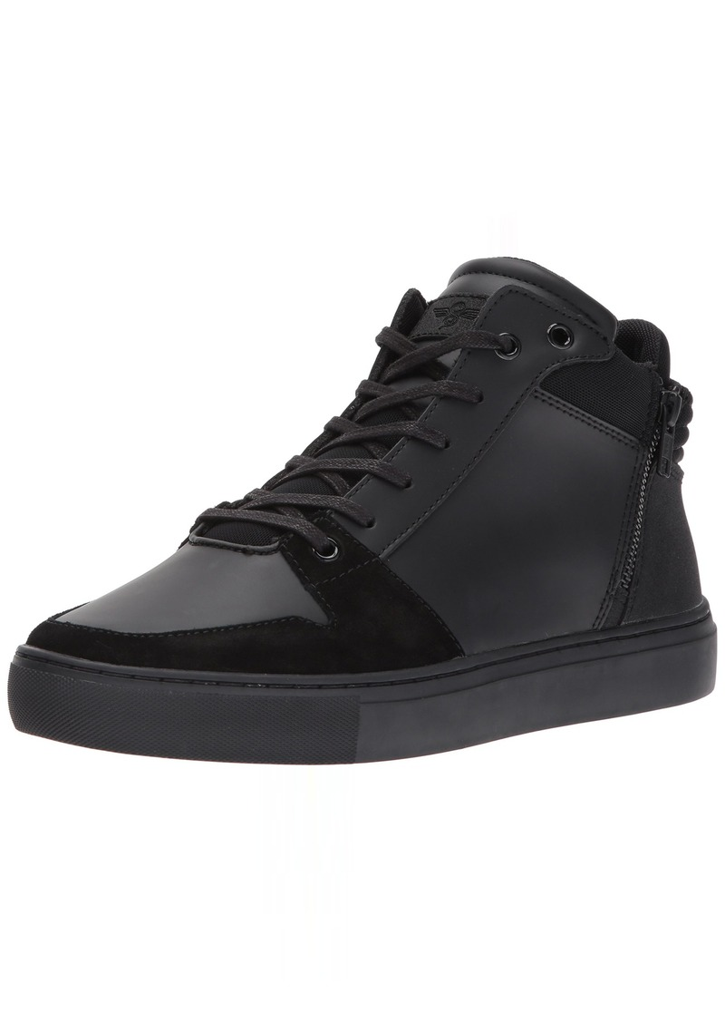 Creative Recreation Men's Modena Sneaker