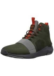 Creative Recreation Men's modica Sneaker  8.5 D US