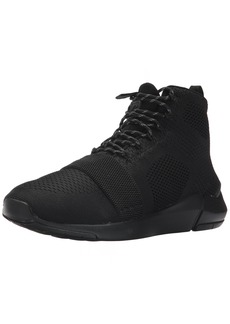 Creative Recreation Men's modica Sneaker Black 14 D US