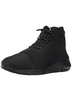 Creative Recreation Men's modica Sneaker   D US