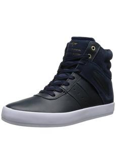 Creative Recreation Men's Moretti Fashion Sneaker M US