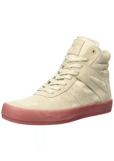 Creative Recreation Men's Moretti Fashion Sneaker   M US