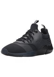 Creative Recreation Men's Motus Sneaker  7.5 D US