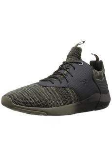 Creative Recreation Men's Motus Sneaker   D US