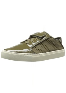 Creative Recreation Men's Pagno Sneaker  D US military