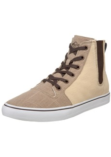 Creative Recreation Men's Ponti V Sneaker M US