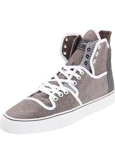 Creative Recreation Men's Profaci Fashion Sneaker M US