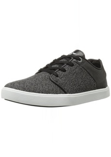 Creative Recreation Men's Santos Fashion Sneaker
