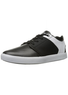 Creative Recreation Men's Santos Fashion Sneaker   M US