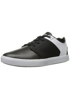 Creative Recreation Men's Santos Fashion Sneaker   M US