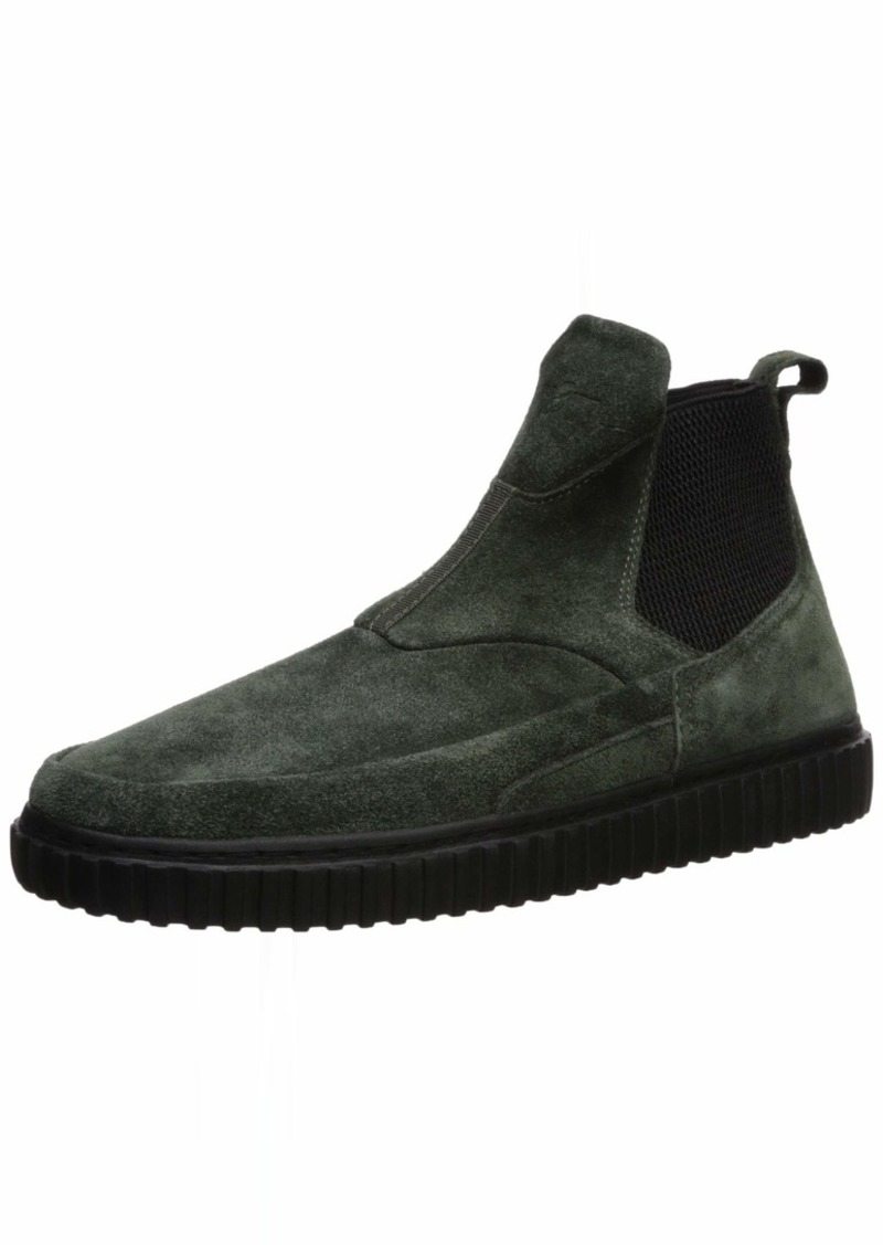 Creative Recreation Men's scafati Fashion Boot   D US