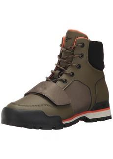 Creative Recreation Men's scotto Fashion Boot   D US