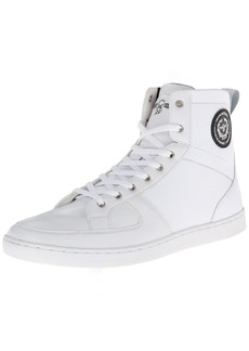 Creative Recreation mens Solano High-Top Sneaker   M US