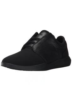 Creative Recreation Men's Terni Sneaker