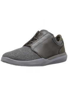 Creative Recreation Men's Terni Sneaker  D US charcoal