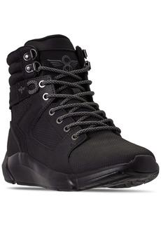 Creative Recreation Men's Traveler Sneaker Boots from Finish Line