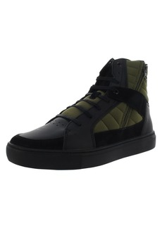 Creative Recreation Men's varici Sneaker   D US
