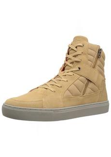 Creative Recreation Men's varici Sneaker   D US