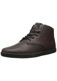 Creative Recreation Men's Vito Fashion Sneaker