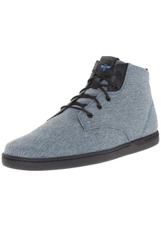 Creative Recreation Men's vito Fashion Sneaker   M US
