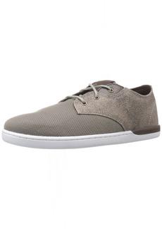 Creative Recreation Men's vito lo Fashion Sneaker   M US