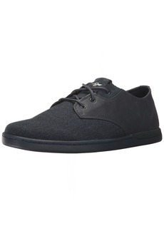 Creative Recreation Men's vito lo Sneaker   D US