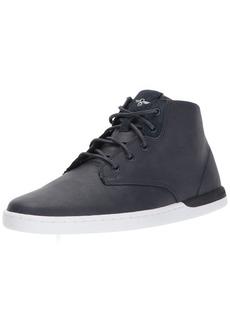 Creative Recreation Men's vito Sneaker   D US
