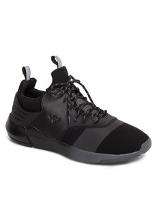 Creative Recreation Motus Sneaker (Men)