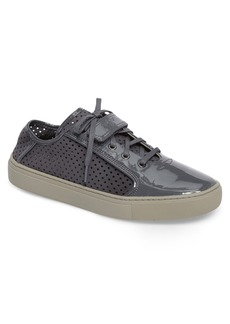 Creative Recreation Pagno Sneaker (Men)