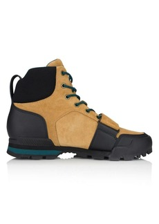 Creative Recreation Scotto Ankle Boots